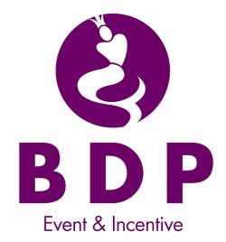 BDP Event & Incentive