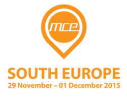 MCE South Europe