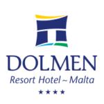 (c)Dolmen Resort Hotel Malta